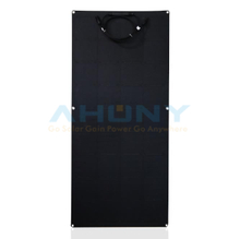 eGo P110w flexible solar panel