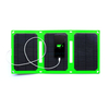 eMobi T18W Portable Solar Charger